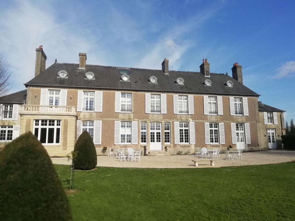 Hotels In Noron-la-poterie Lower Normandy