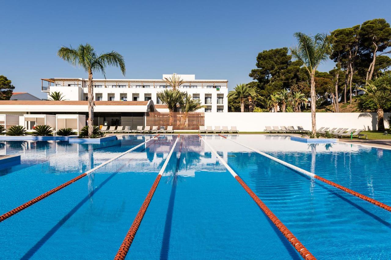 El Dorado Resort Bungalows & Villas, Cambrils – Precios actualizados 2019
