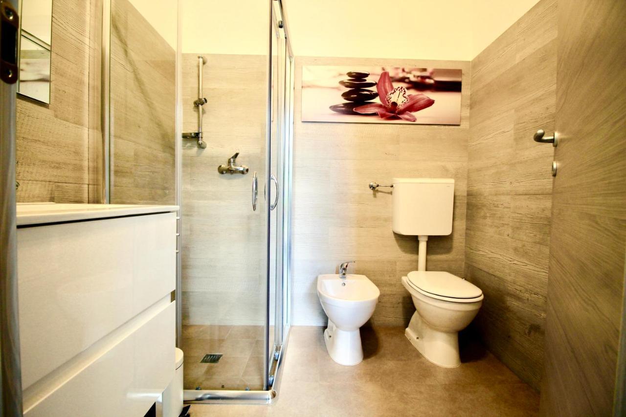 Spiri apartement italia nardò booking.com