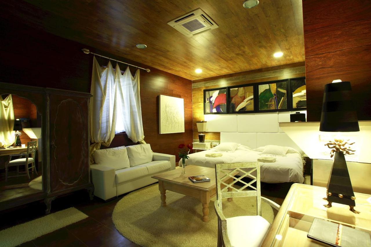 Hotels In Ballesteros De Calatrava Castilla-la Mancha