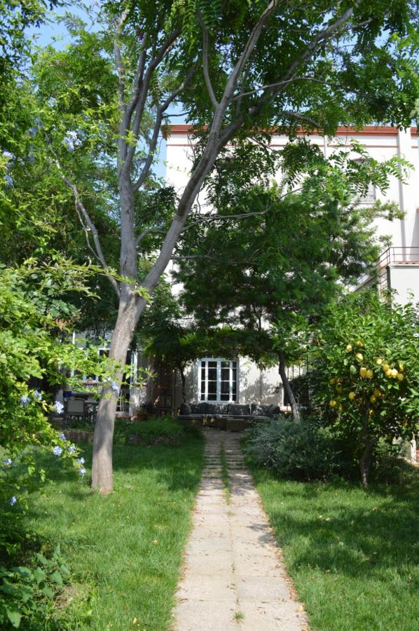 Bed And Breakfasts In Rivesaltes Languedoc-roussillon