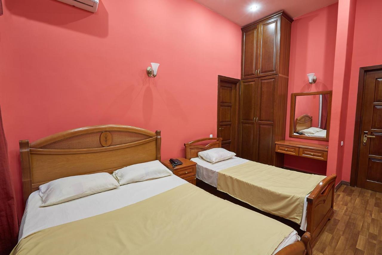Hotel Bella, Yerevan, Armenia - Booking.com on