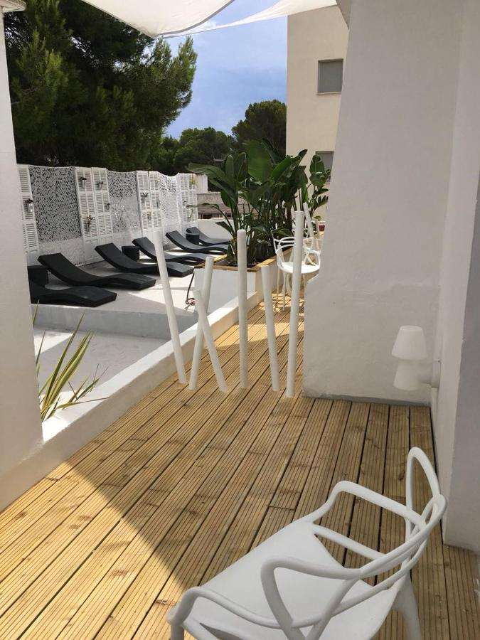 Hostels In Manacor Majorca