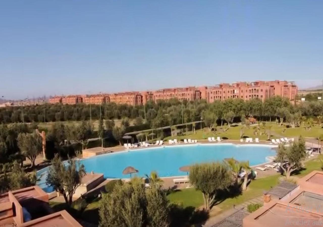 Riad Halouana, Douar Khalifa Ben Mbarek, Morocco - Booking.com