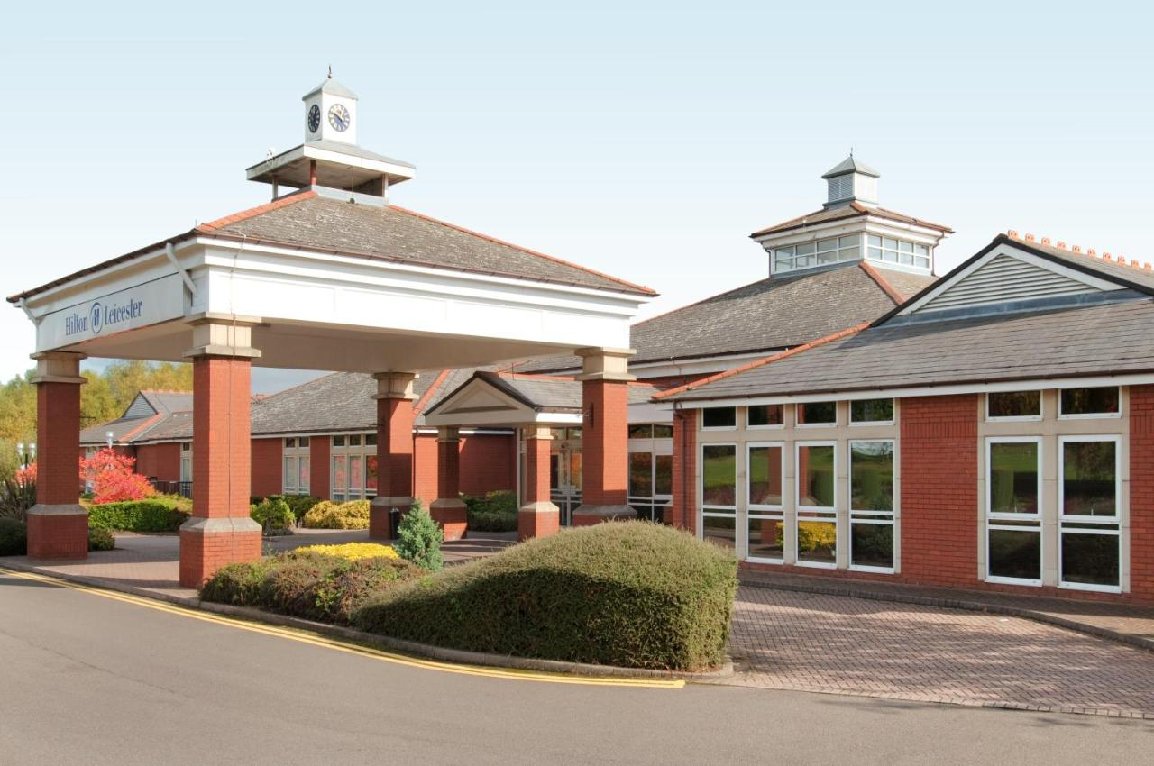Hotels In Ullesthorpe Leicestershire