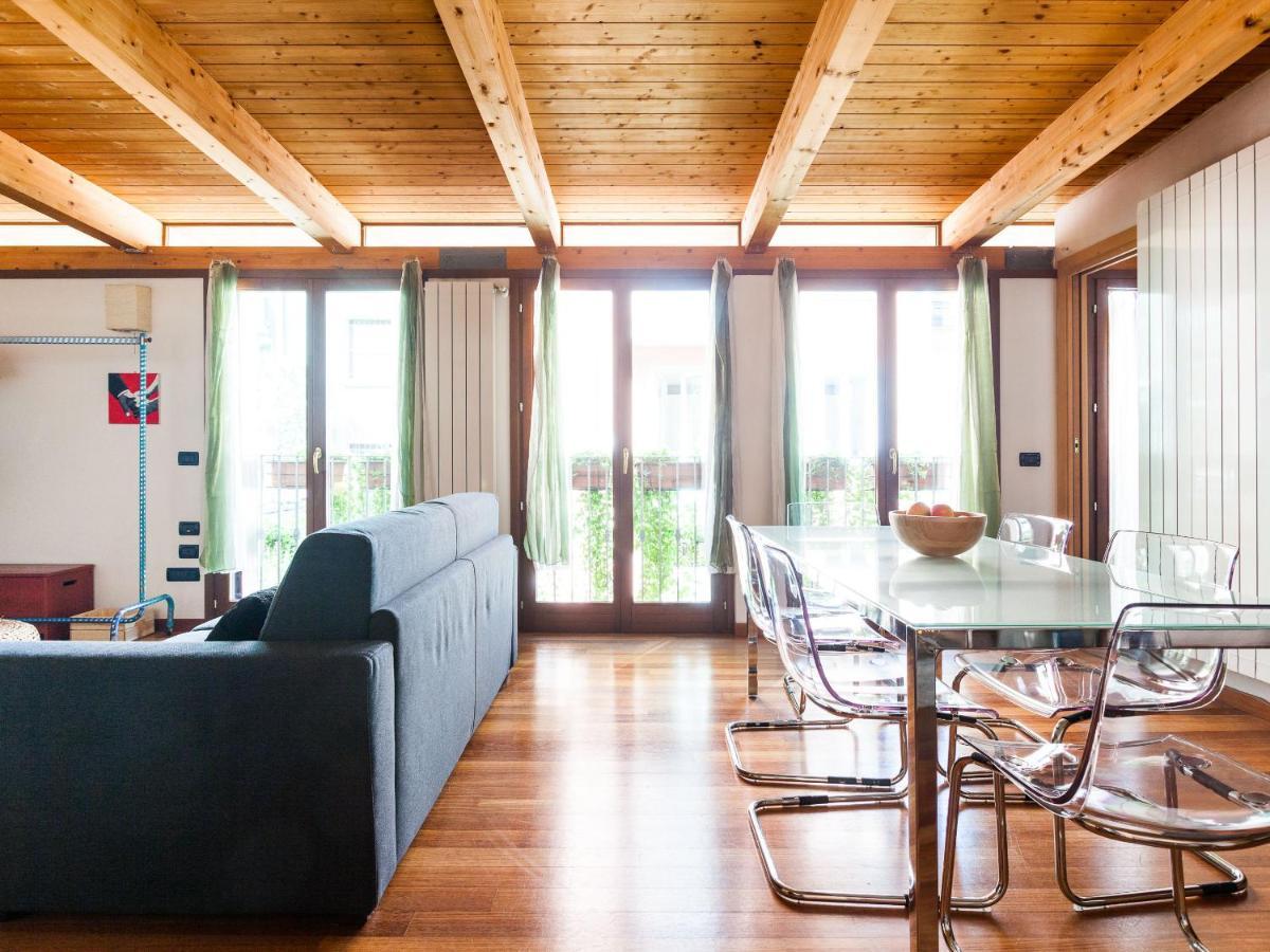 Romantic flat milano milano u2013 prezzi aggiornati per il 2018