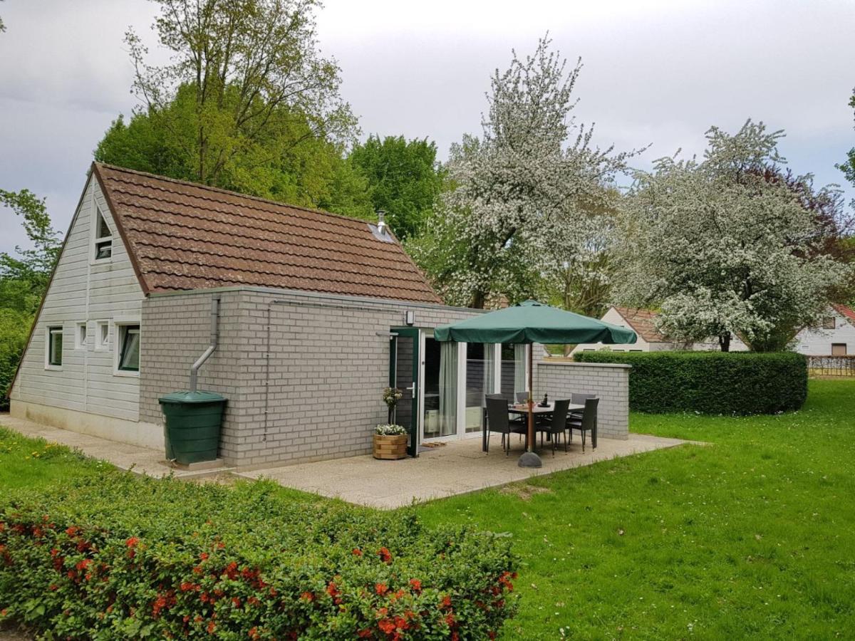 Maastricht heuvelland online dating