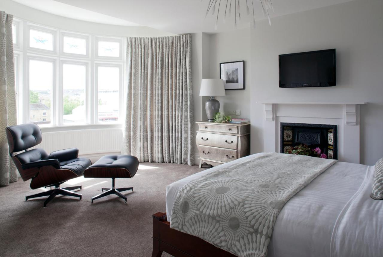 Guest Houses In Saltford Bath And North Somerset