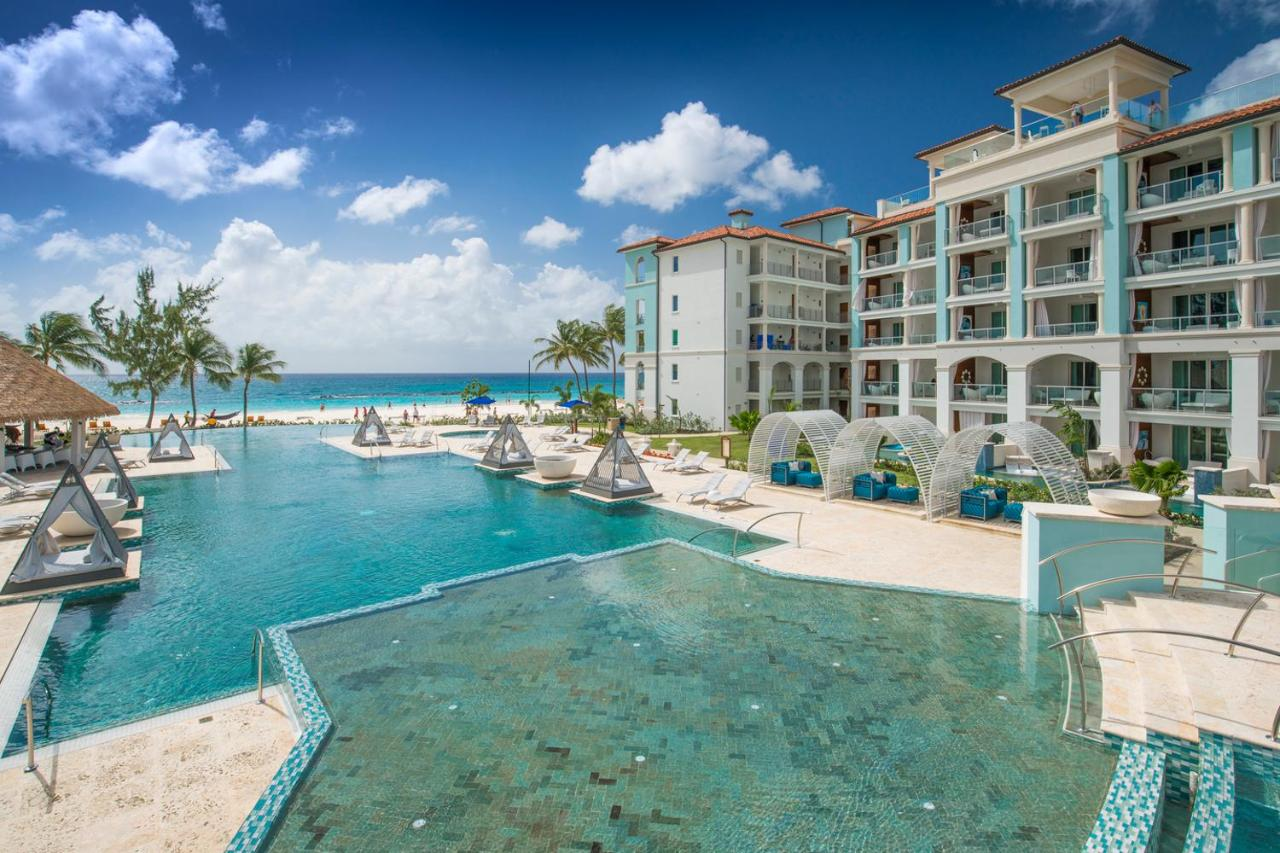 90bf3f5cf85a Sandals Royal Barbados All Inclusive - Couples Only