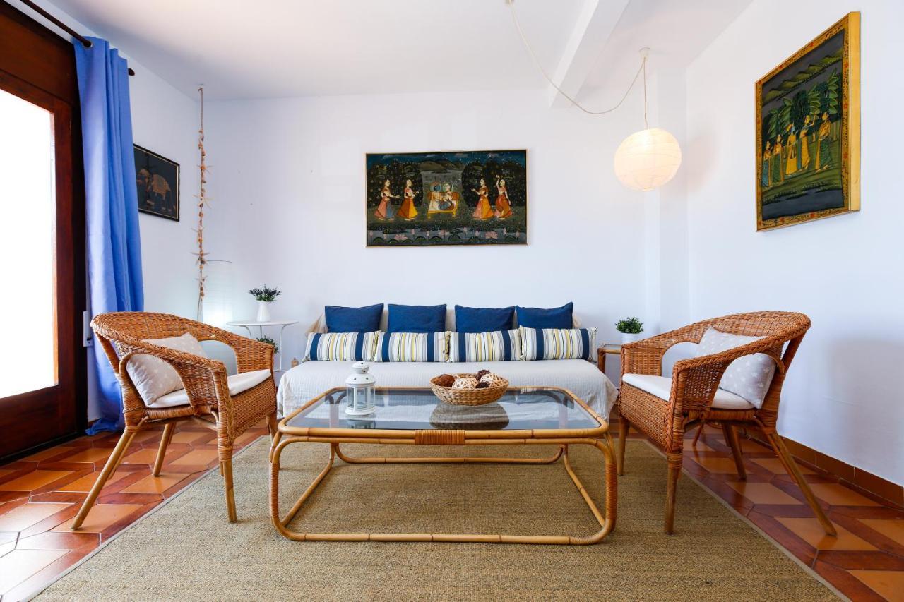 Turismar - Leticia, Cambrils – Updated 2018 Prices