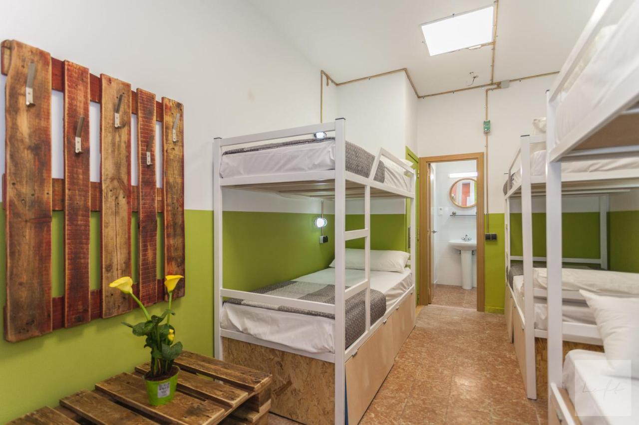 Hostels In Sant Feliu De Buixalleu Catalonia