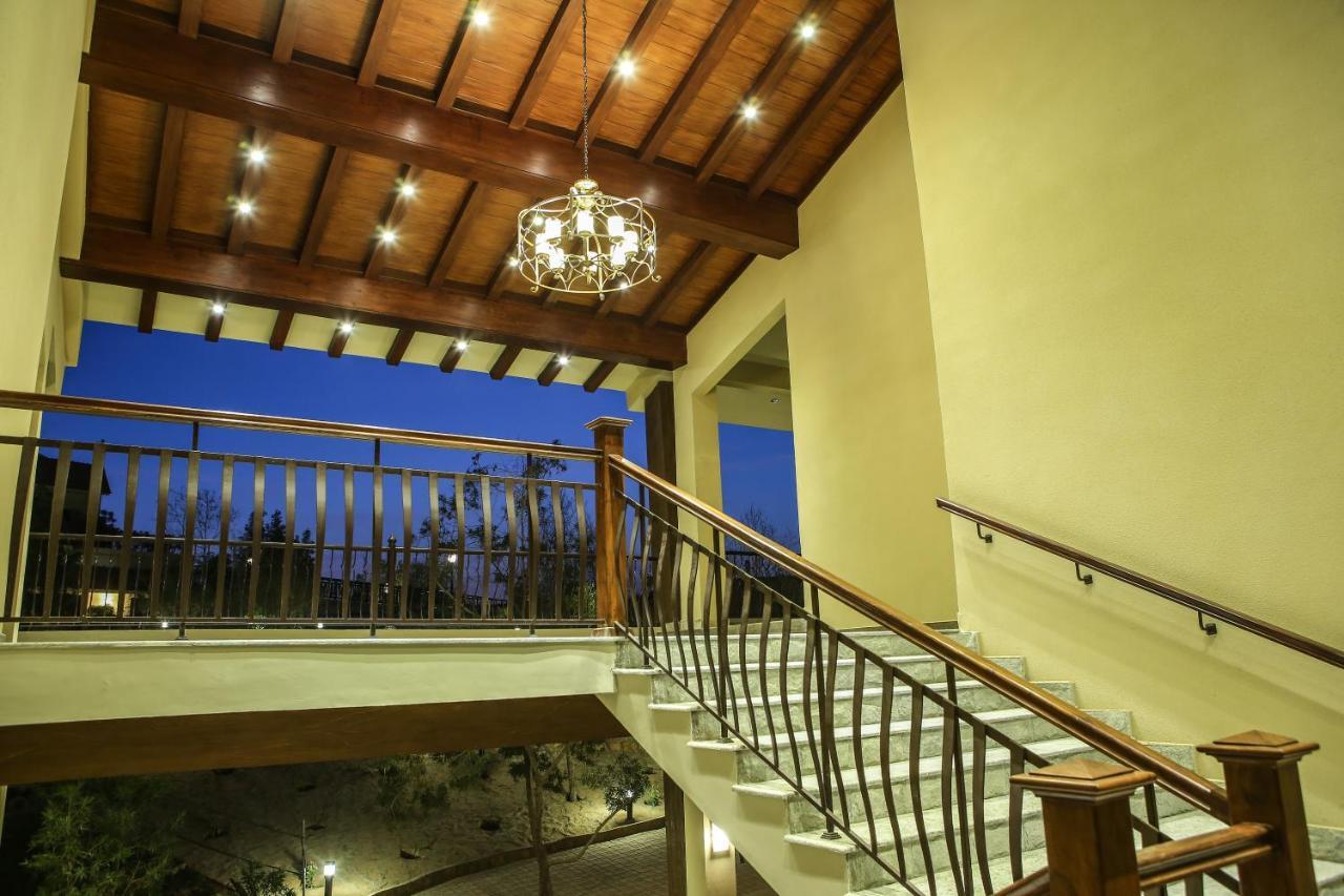 Dreamworld Resort Karachi, Pakistan - Booking com