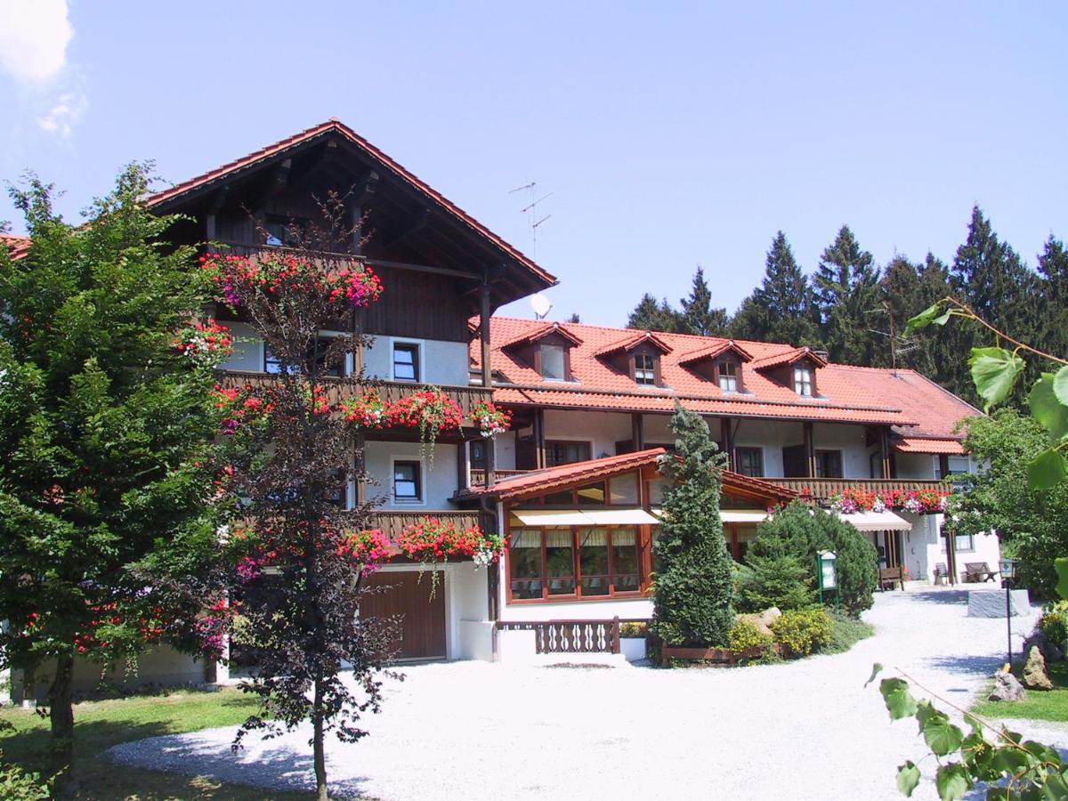 Hotels In Aunham Bavaria