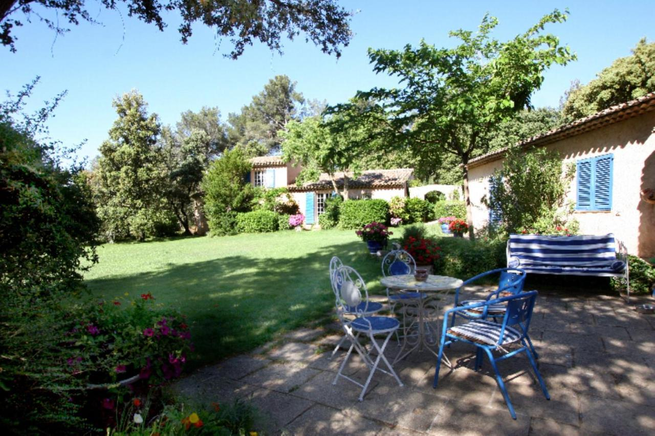 Bed And Breakfasts In Vauvenargues Provence-alpes-côte D
