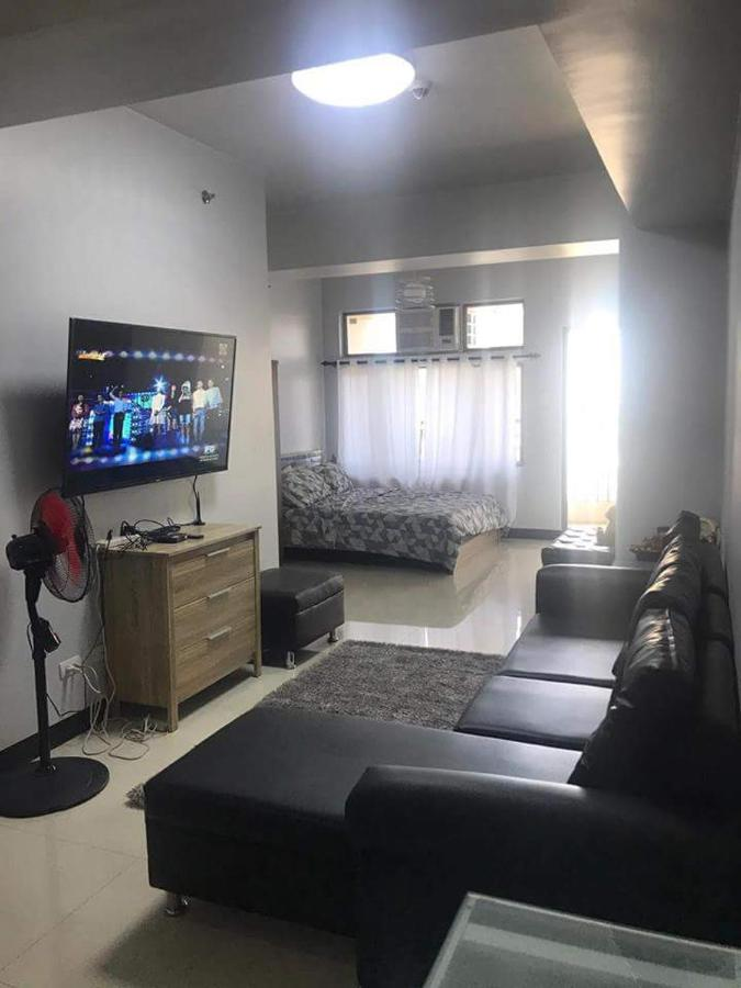 Manhattan Cubao Staycation Condo, Manila – Updated 2019 Prices