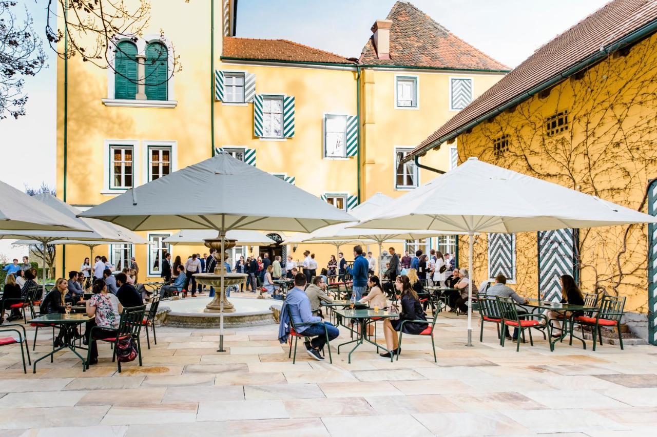 Hotel georgi schloss ehrenhausen austria booking com