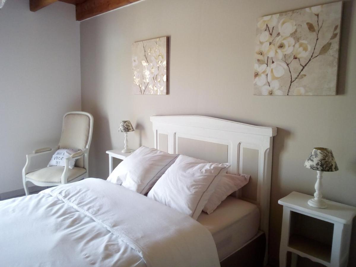 Guest Houses In Réty Nord-pas-de-calais