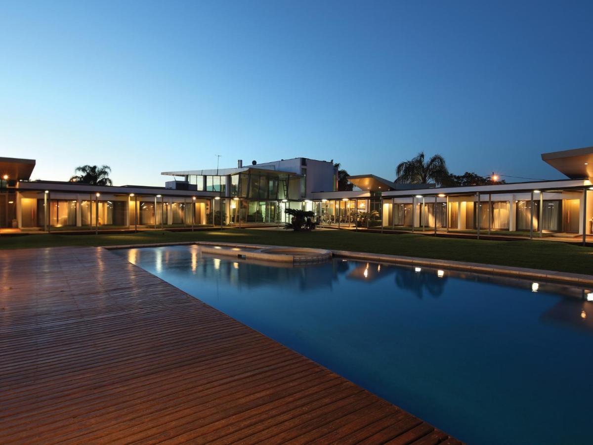Hotels In Open Door Buenos Aires Province