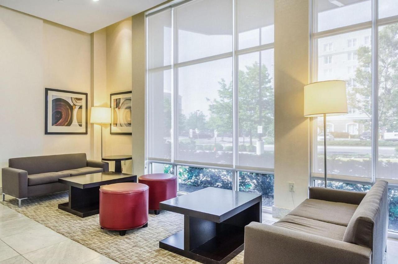 Embassy Suites - Newark Airport, Elizabeth – Updated 2018 Prices