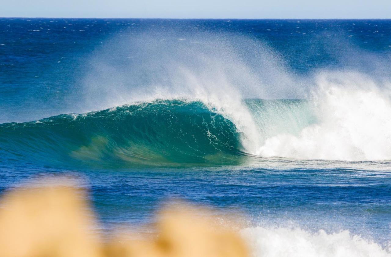 The Surf Hotel Tamraght, Tamraght Ou Fella – Updated 2018 Prices