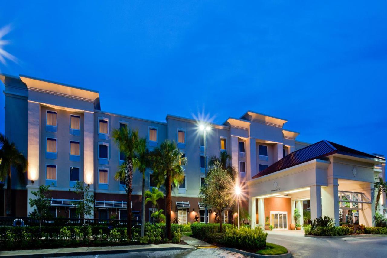 Hotels In Jensen Beach Florida