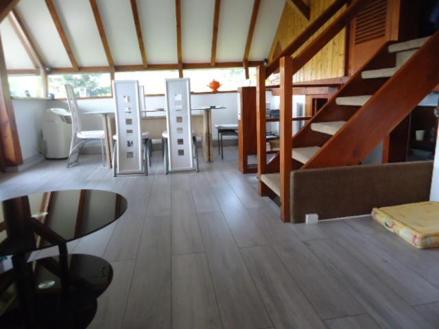 Hotel Contemporain Plein Nature (Frankreich Altenbach) - Booking.com