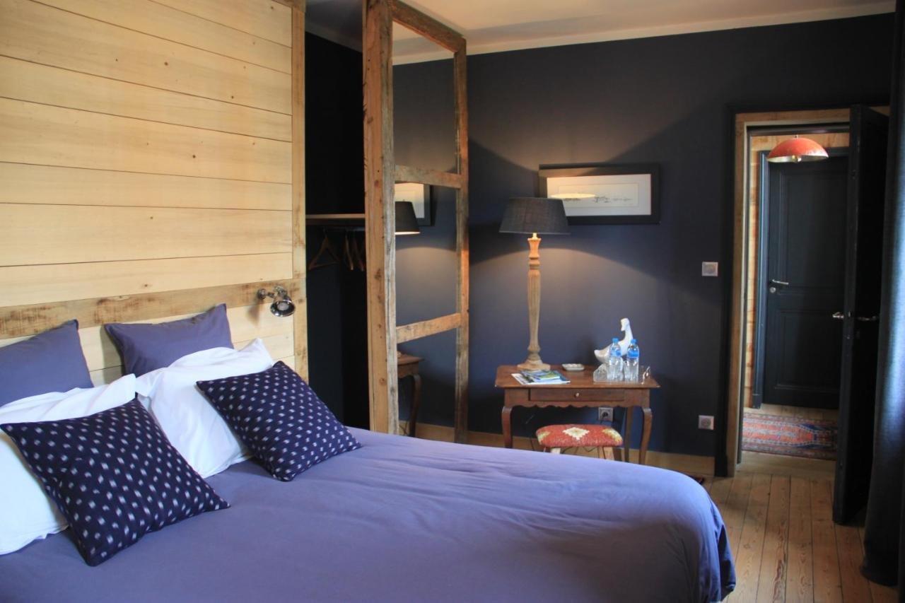 Bed And Breakfasts In Saigneville Picardy