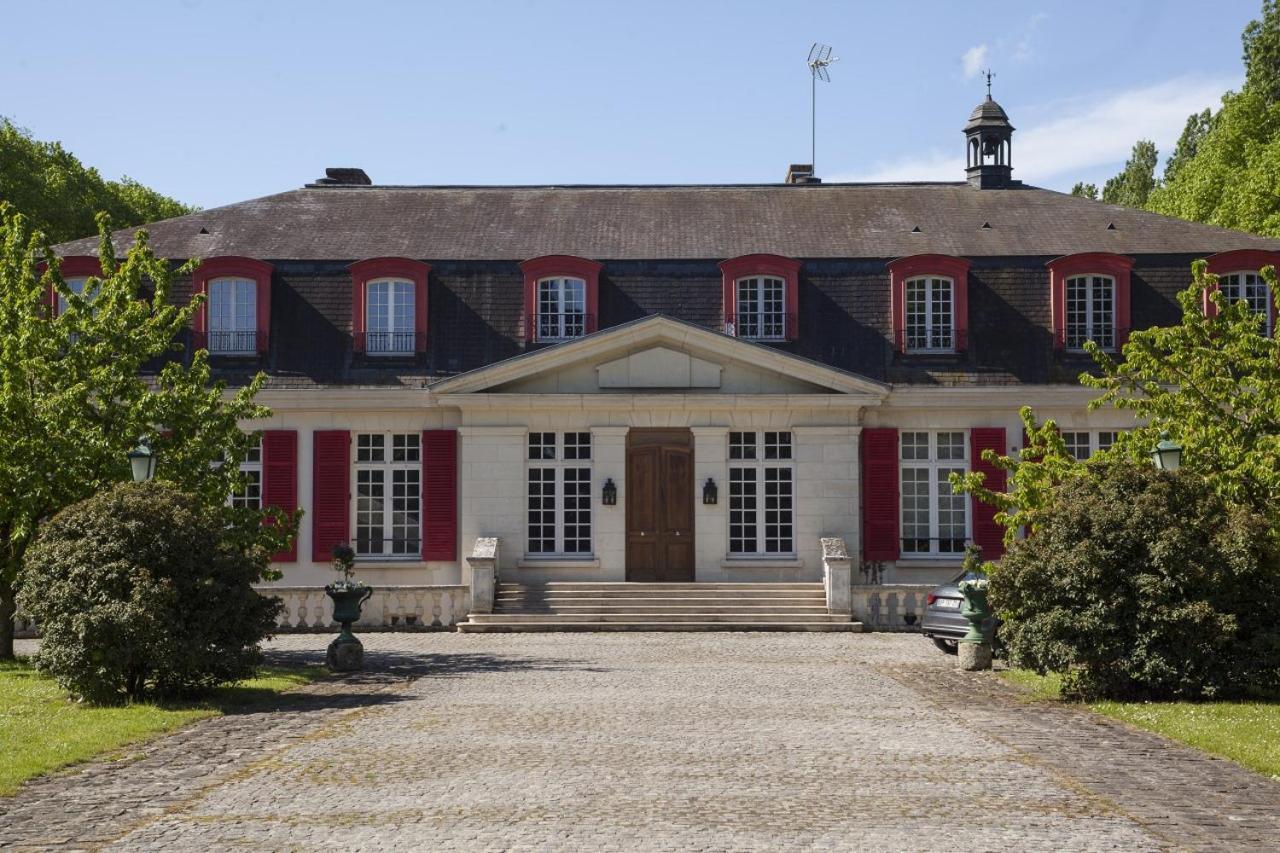 Guest Houses In Vert-le-grand Ile De France