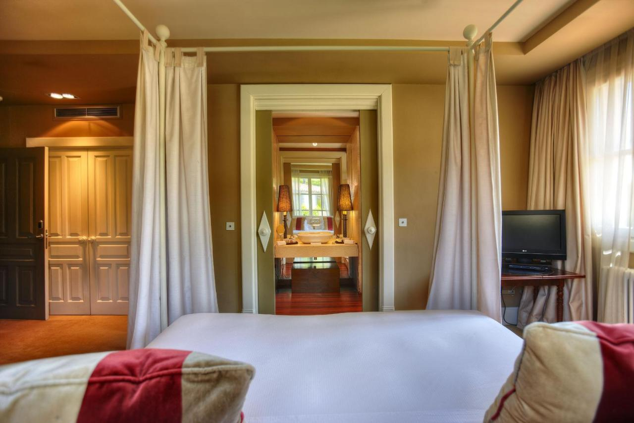boutique hotels getaria  10