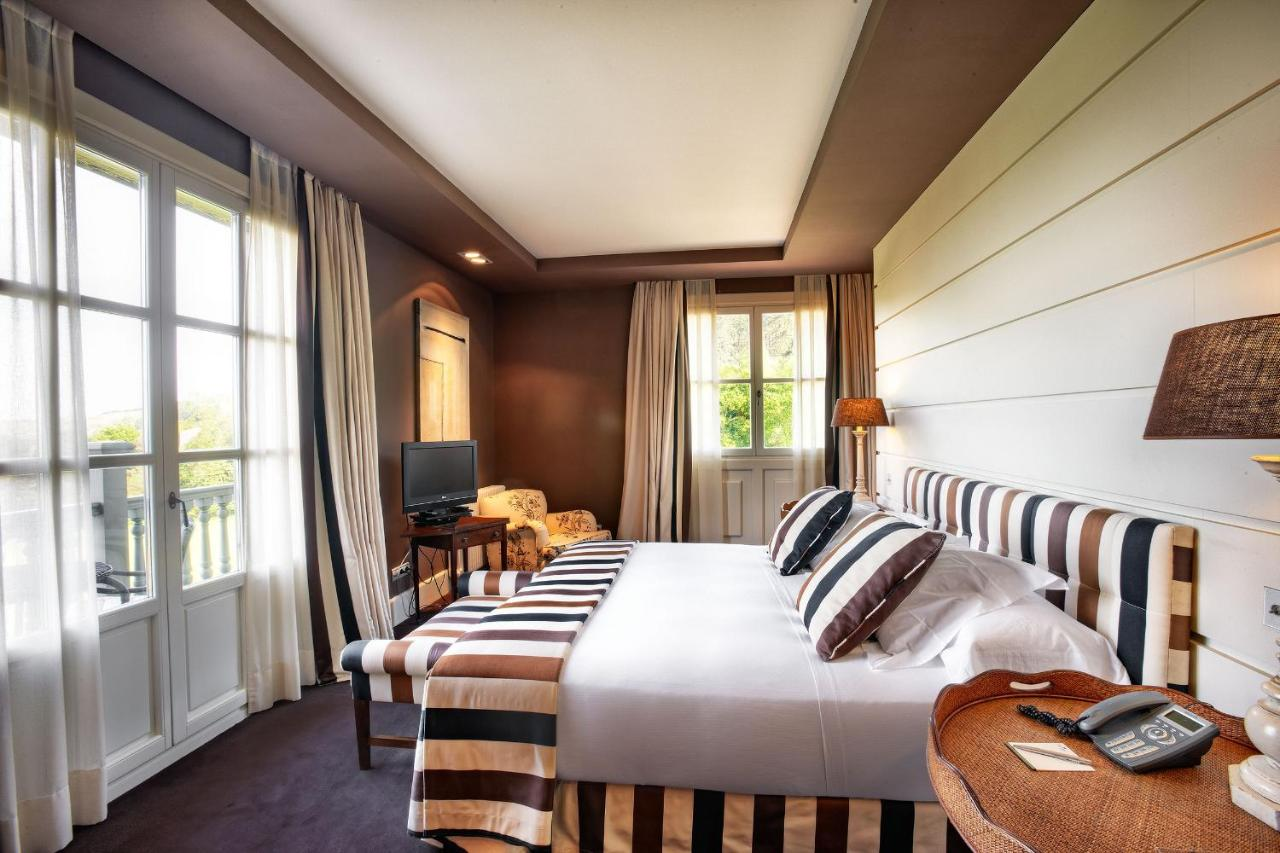 boutique hotels getaria  28