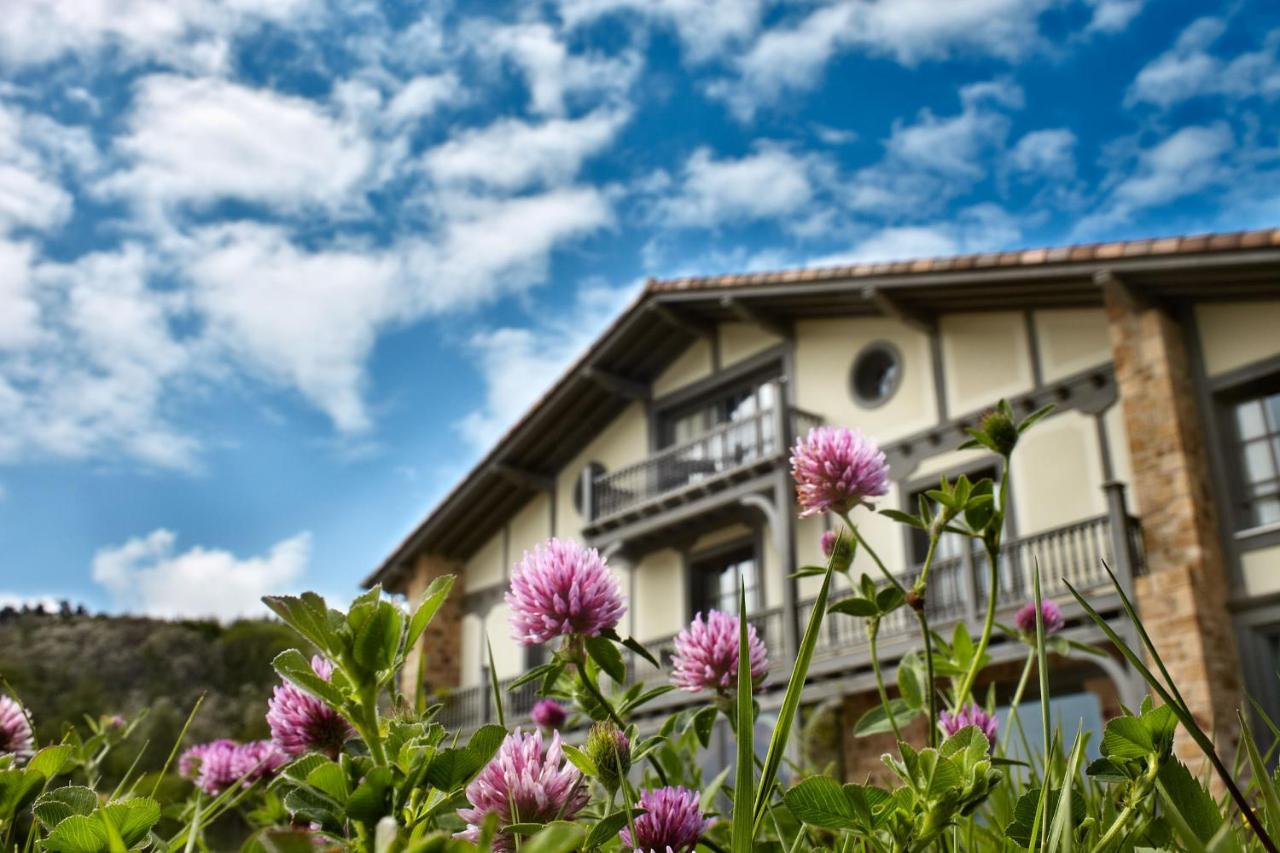 boutique hotels getaria  32
