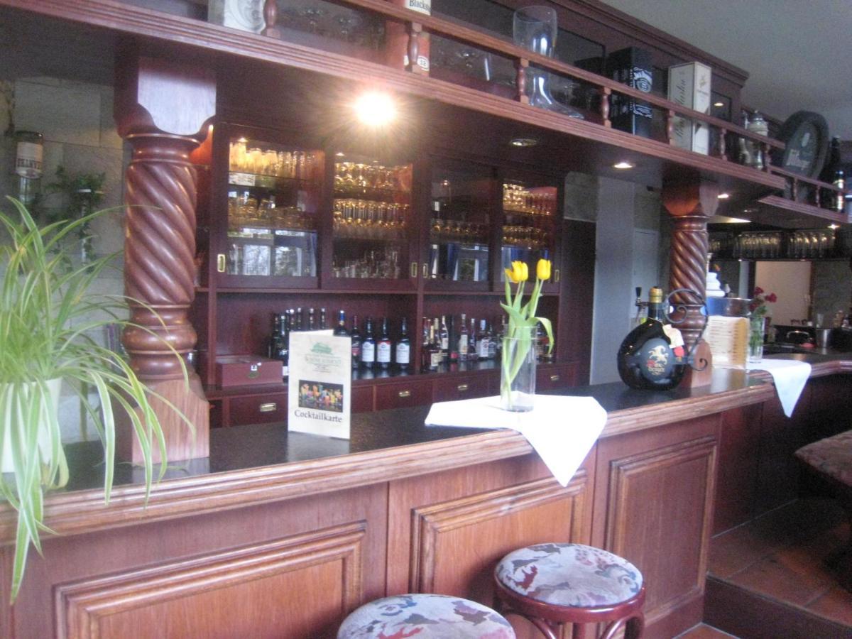 Hotel Schone Aussicht Deutschland Weissenfels Booking Com