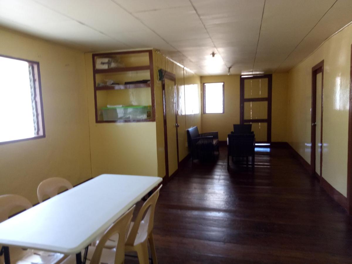 Lupeia Guest House, Coron, Philippines - Booking.com