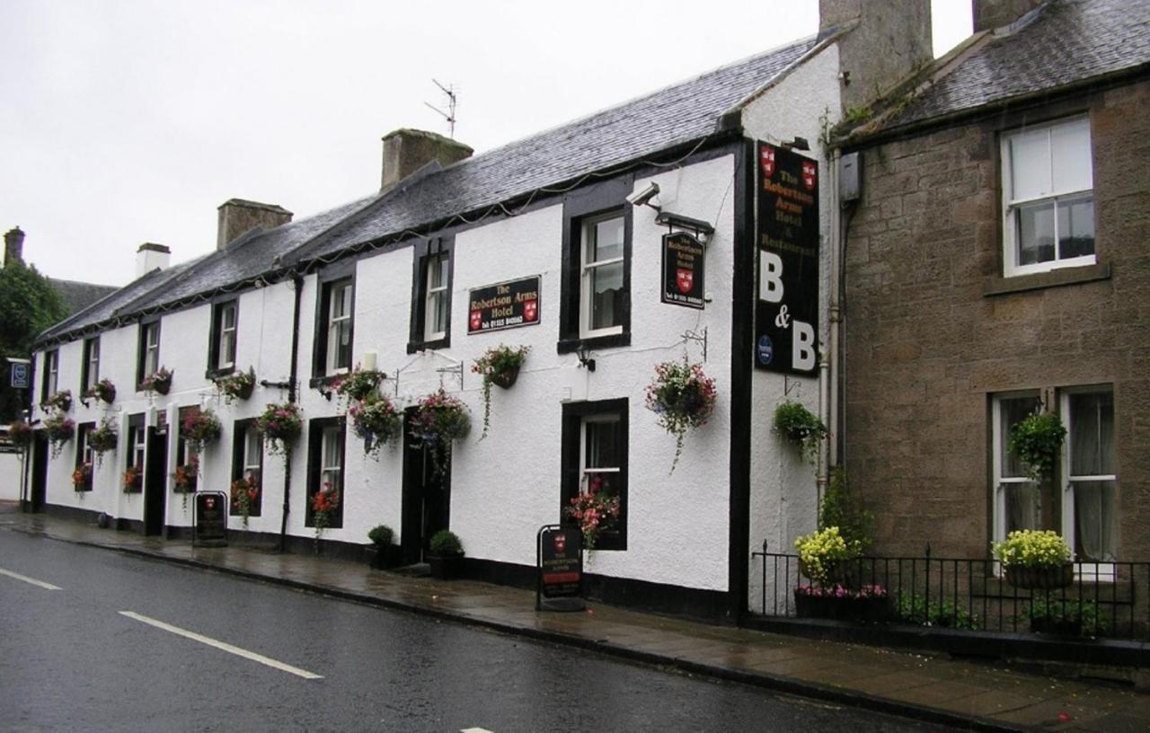 Hotels In Walston Lanarkshire