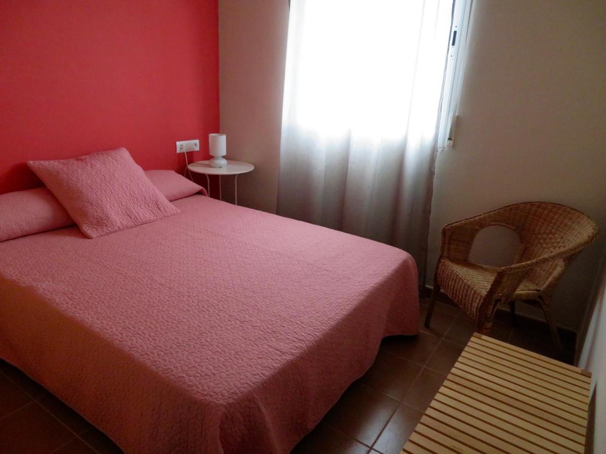 Hostels In El Gollizo Castilla-la Mancha