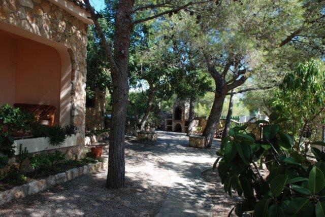 Casa Estany, LAmetlla de Mar – Prezzi aggiornati per il 2019
