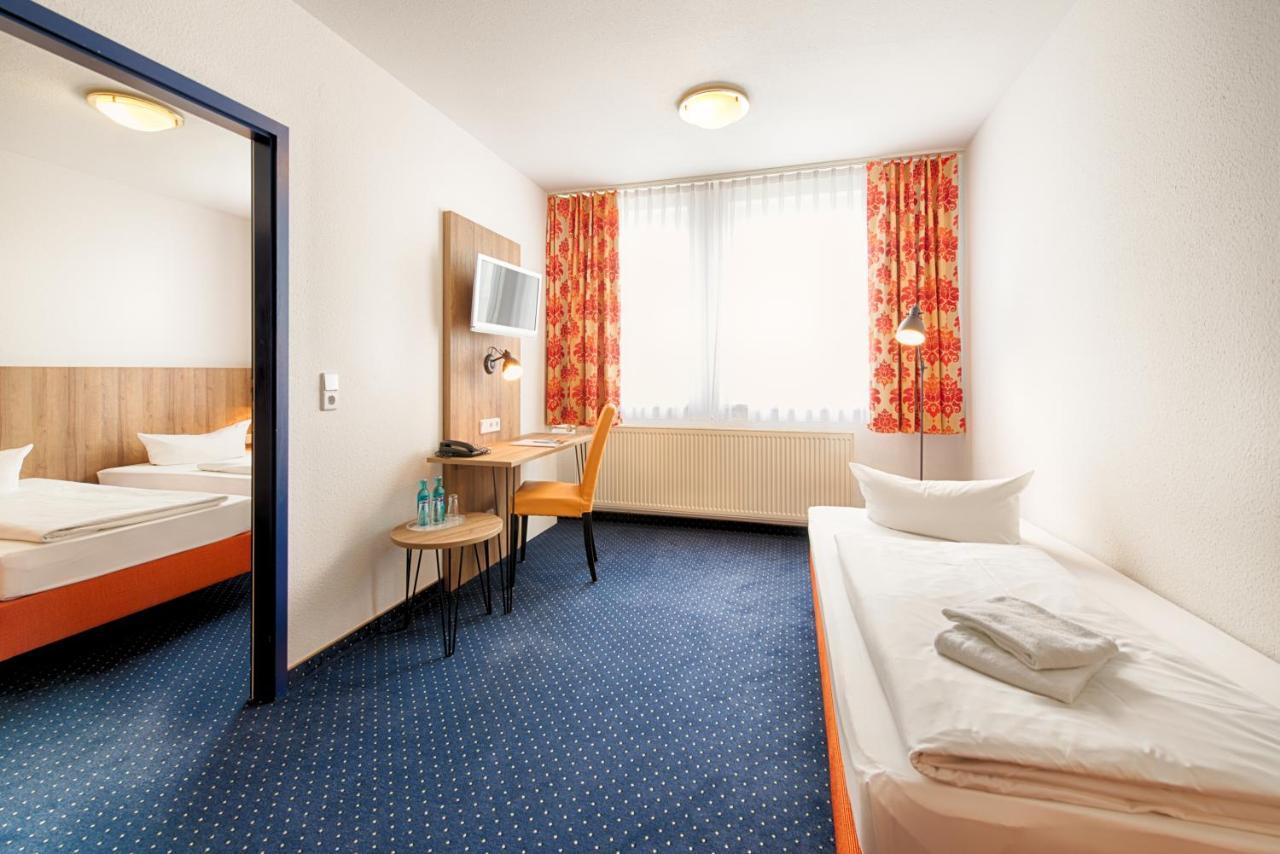 Hotel Achat Comfort Dresden Deutschland Dresden Booking Com