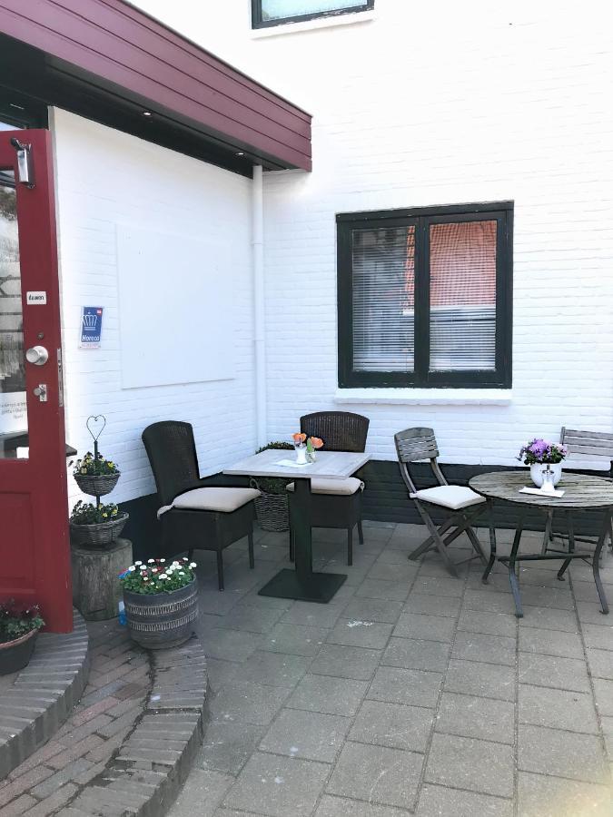 Gemütlich Lidl Online Gartenmöbel Ideen - Innenarchitektur ...