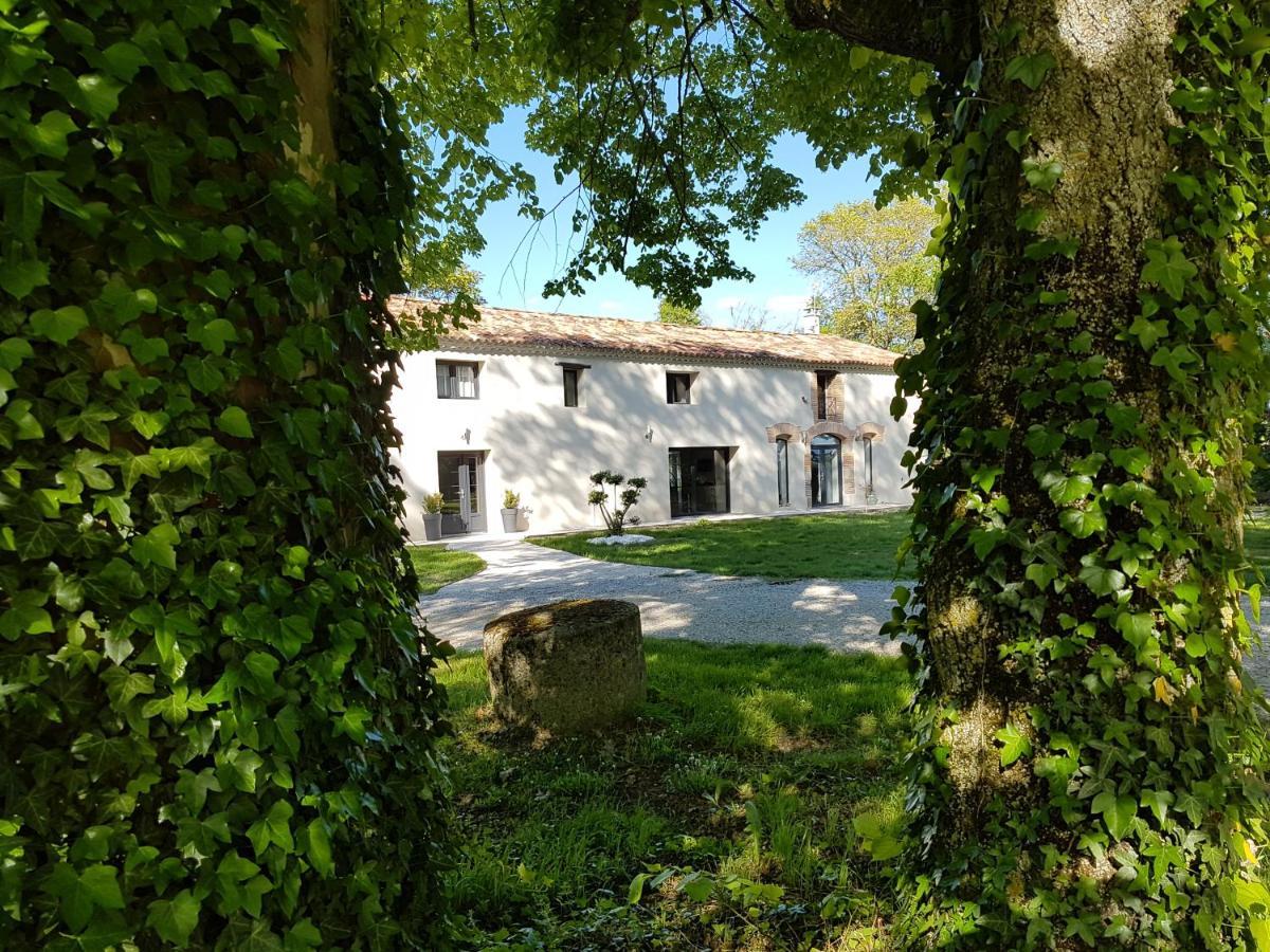 Guest Houses In Saint Affrique Les Montagnes Midi-pyrénées