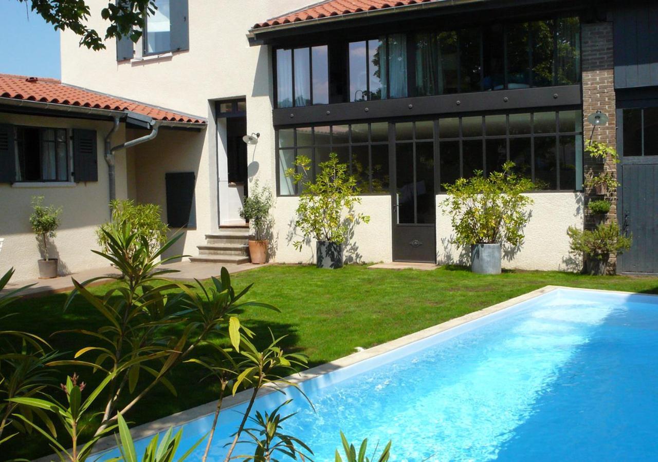 Guest Houses In Rive-de-gier Rhône-alps