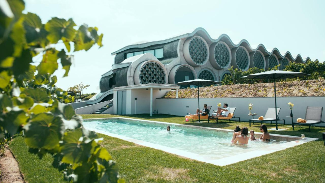 Hotels In Can Cartro Catalonia