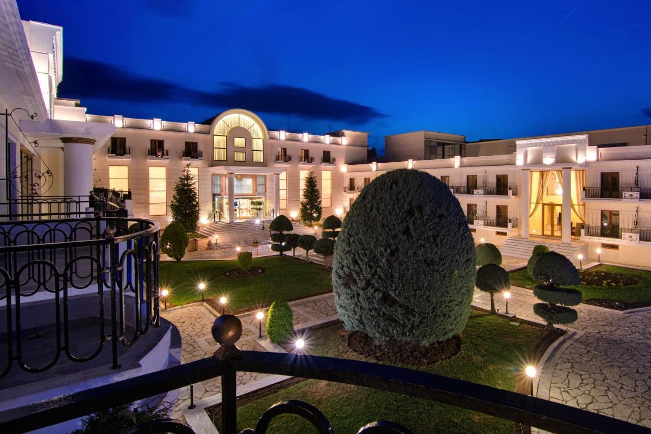 Was Heißt Flur Auf Englisch epirus palace hotel conference ce griechenland ioannina