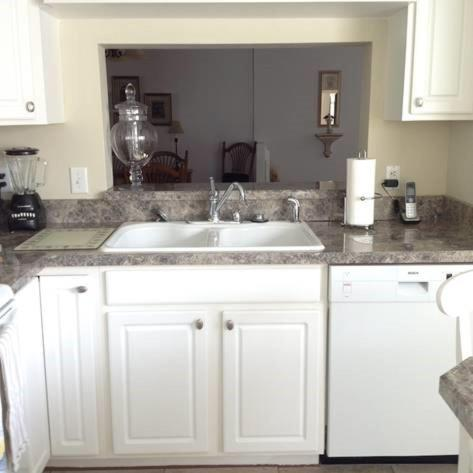 Apartment Townhome Jo, Orlando, FL - Booking com
