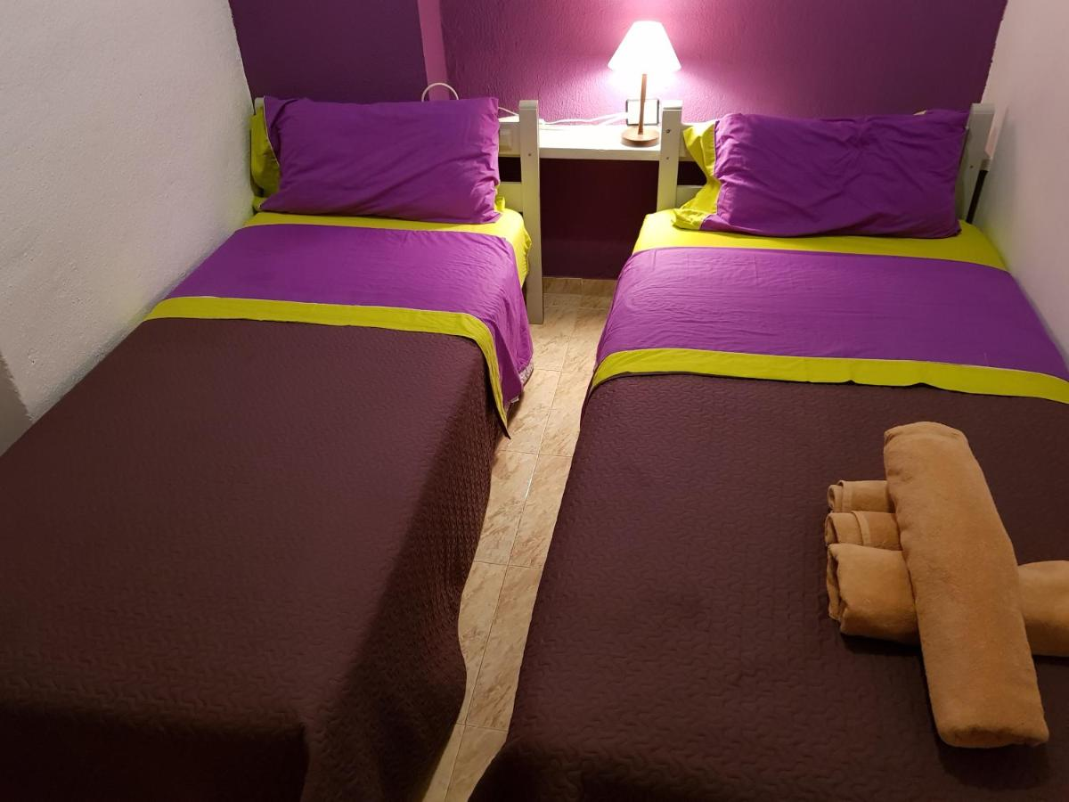 Bed And Breakfasts In Carrizal Gran Canaria