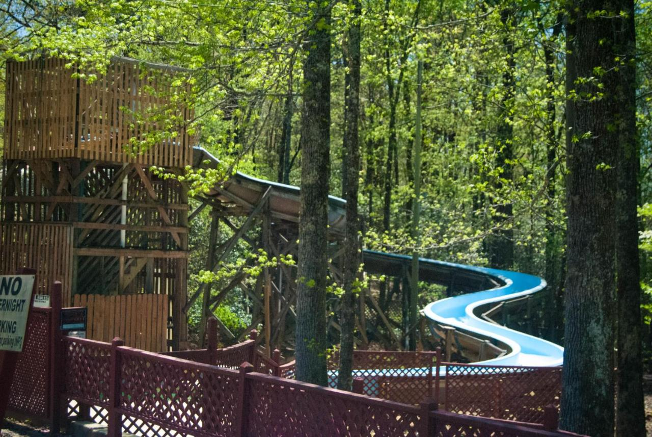 condo hotel country hideaway at mountain lakes, cleveland, ga