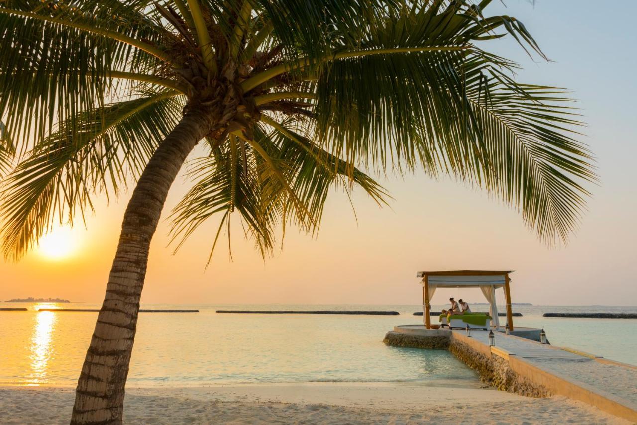 Как добраться Курумба Мальдивы