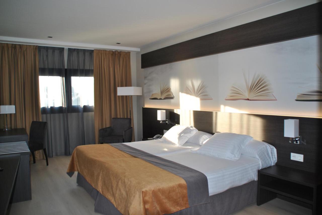 Hotels In Torre De Fontaubella Catalonia