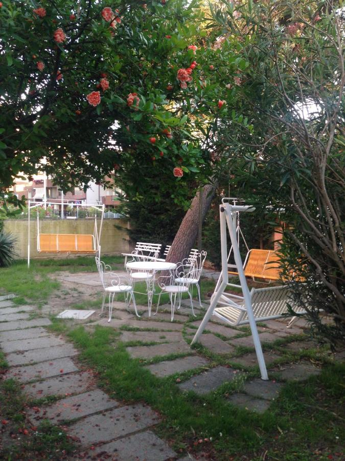 Residence Doria II (Italien Porto Garibaldi) - Booking.com