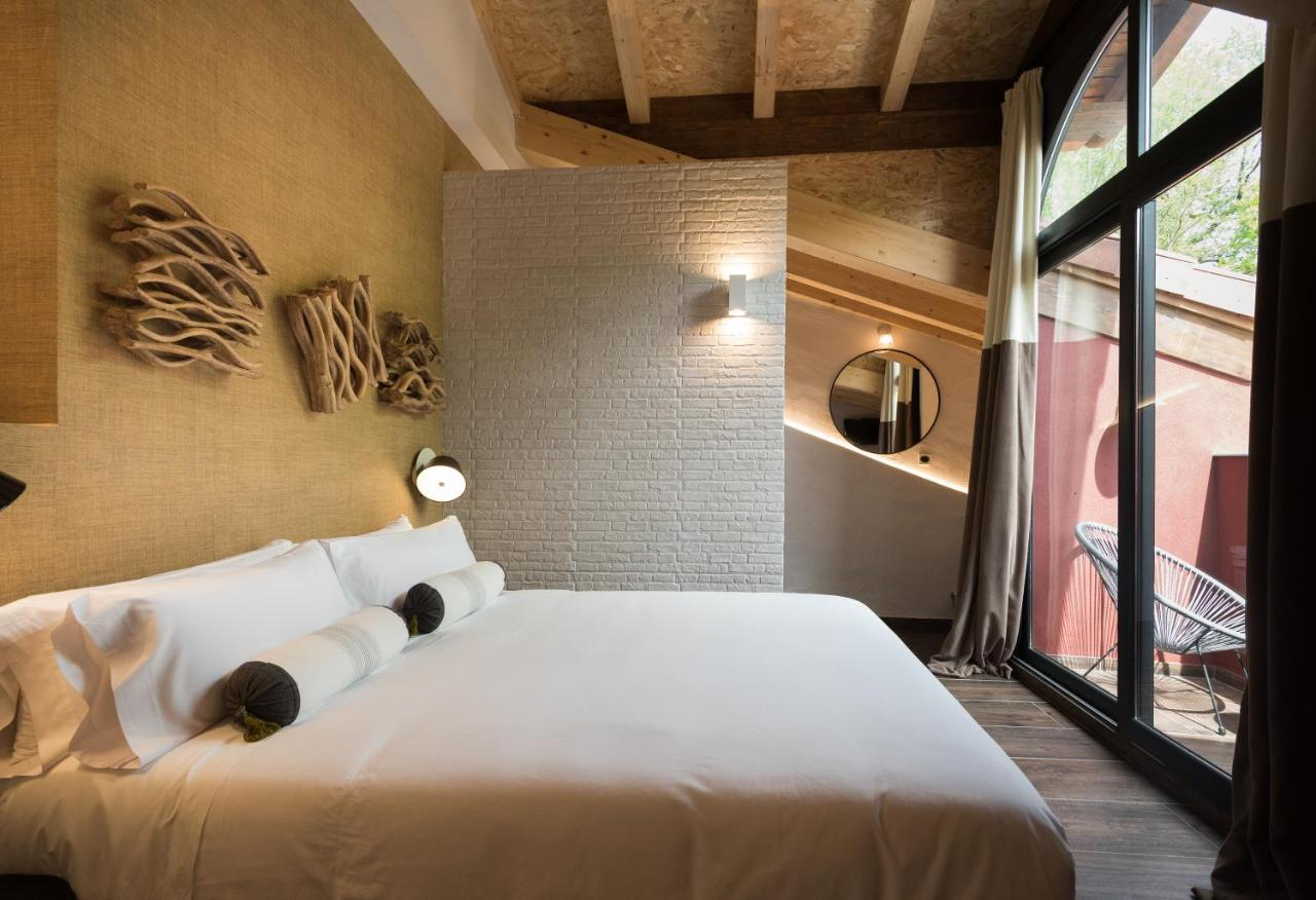 Hotels In Pasajes Ancho Basque Country