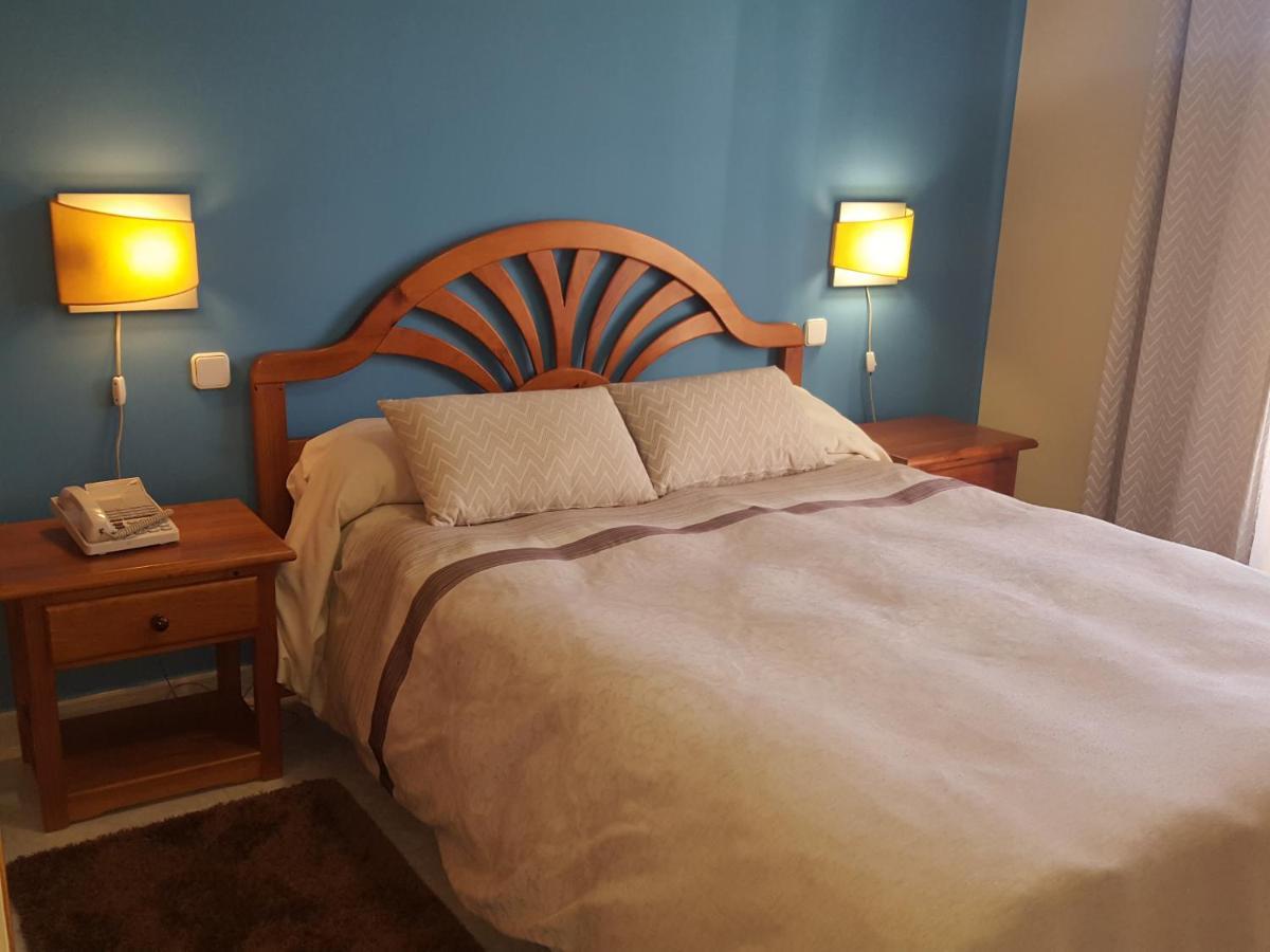Hotels In Matillas Castilla-la Mancha